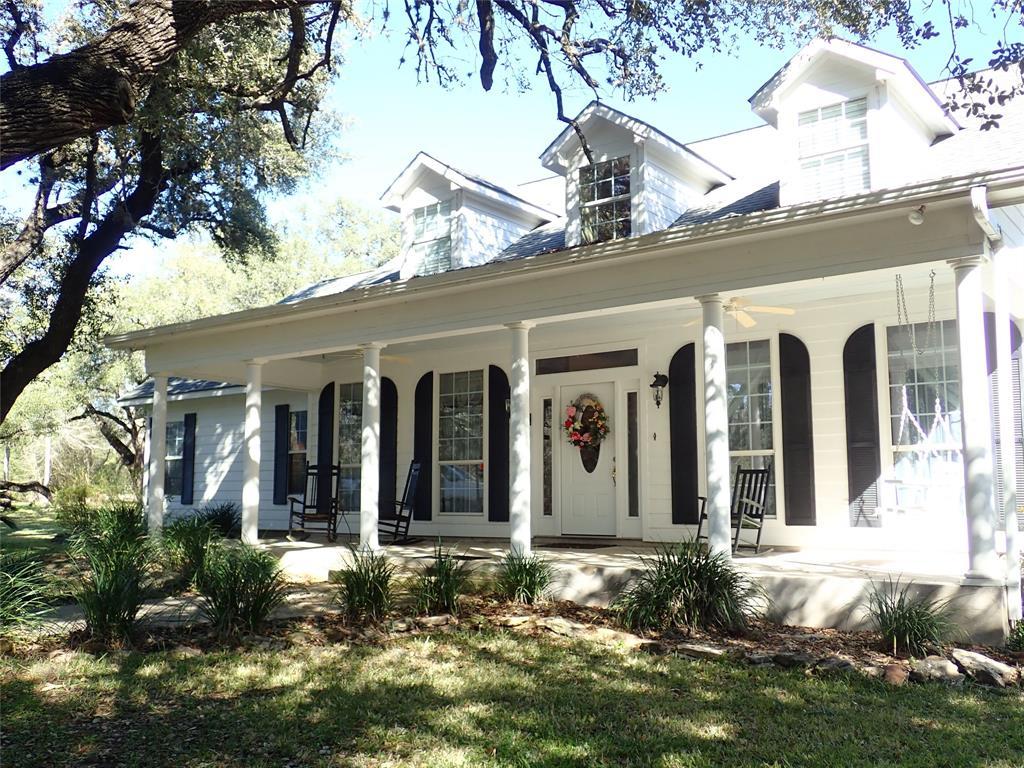 5700 Wied Road, La Grange, TX 78945