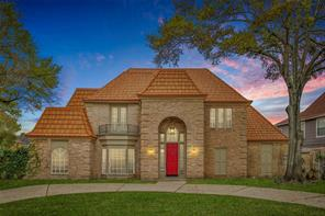 15719 Walkwood, Houston, TX, 77079