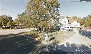 1101 san saba circle, college station, TX 77845