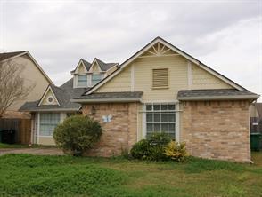 12830 Ashford Creek, Houston, TX, 77082
