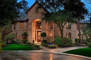 44 dovewood place, the woodlands, TX 77381