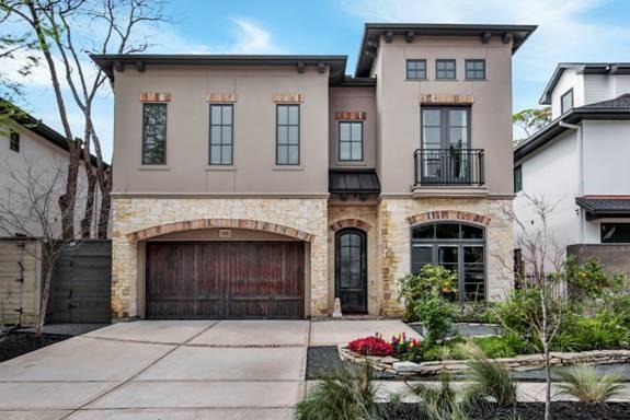 1604 Elmen Street, Houston, TX 77019