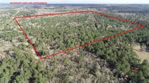 103.943 acres cr 227, centerville, TX 75833
