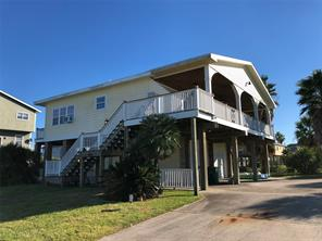 709 Curry Street, Seabrook, TX 77586