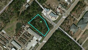 0 miller road, magnolia, TX 77354