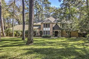 2402 Shady, Kingwood TX 77339
