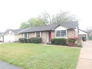 77060 Homes For Sale Har Com