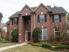 25610 valley springs place, spring, TX 77373