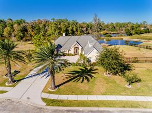 1309 Forest Cove Court, Dickinson, TX 77539