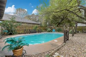 14160 Shadow Bay, Willis TX 77318