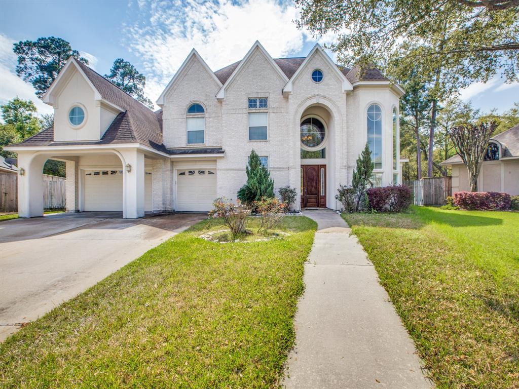 7127 Mohave Hills, Houston, TX 77069