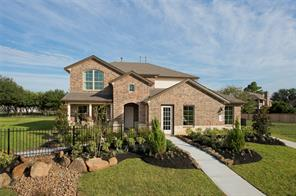 3911 summerlin court, baytown, TX 77521