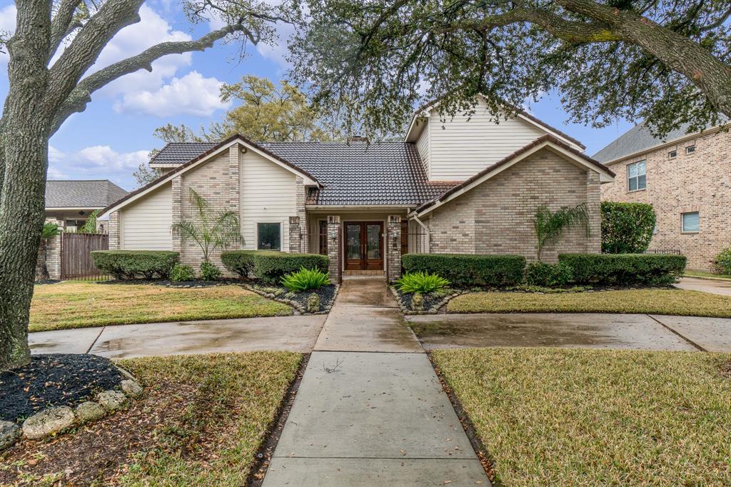 8518 Argentina Street, Jersey Village, TX 77040