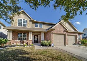 10070 Winding Creek, Brookshire TX 77423