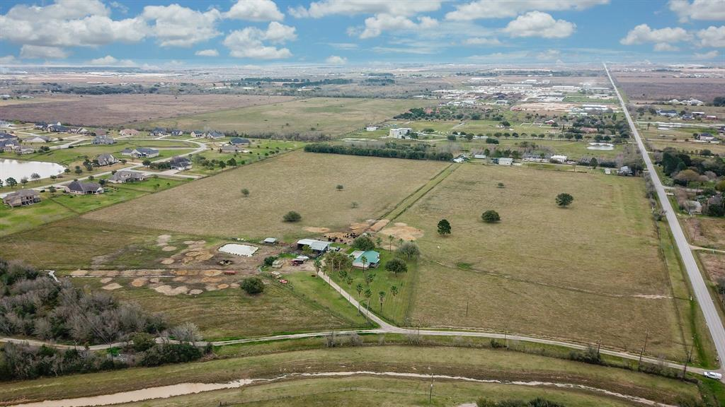 26720 Clay Road, Katy, TX 77493