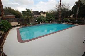 319 trailwood court, sugar land, TX 77479