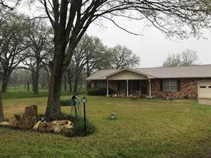 2187 W Highway 290 West, Giddings, TX 78942