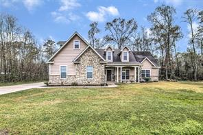 1706 Papoose Trl, Crosby, TX 77532