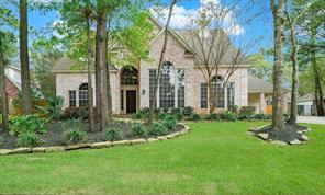170 golden shadow circle, the woodlands, TX 77381