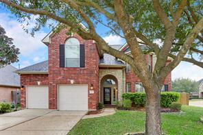 13002 Andover Manor, Cypress, TX, 77429