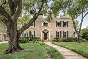 5492 Cedar Creek, Houston, TX, 77056