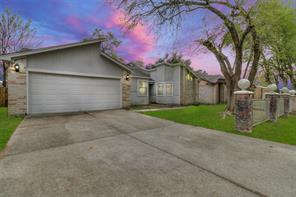 4106 Hirschfield, Spring, TX, 77373