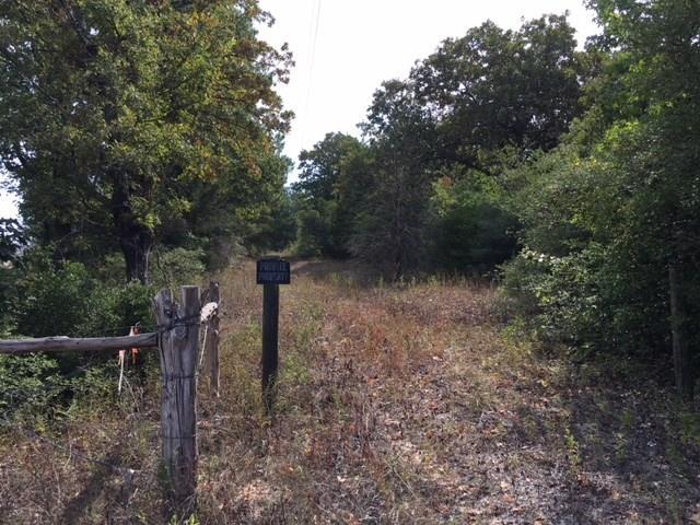 287 FCR 318, Oakwood, TX 75855
