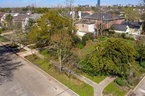 4102 University Blvd, West University Place, TX, 77005
