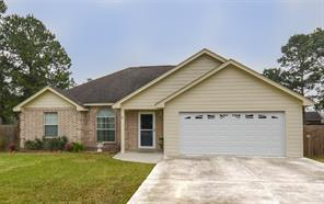 11 County Road 2208 2, Cleveland, TX, 77327