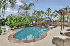 1706 Hidden Brook, League City, TX, 77573