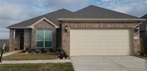 3626 Worley, Missouri City, TX, 77459