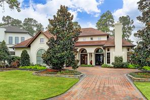 71 Golden Scroll, The Woodlands, TX, 77382