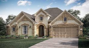1304 graystone hills drive, conroe, TX 77304