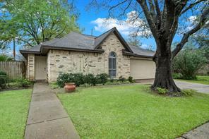 17130 Highworth, Spring, TX, 77379