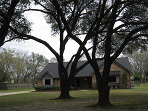 11430 Kolbe, Cypress, TX, 77429