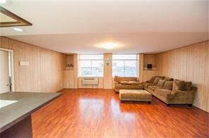 Sussex Cond The, 7520 Hornwood Dr #1
