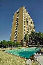 Sussex Cond The, 7520 Hornwood Dr #2