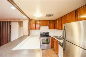 Sussex Cond The, 7520 Hornwood Dr #7
