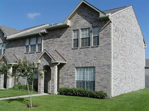 922 Birnham Woods, Pasadena, TX, 77503