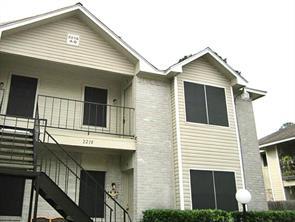 2257 Millstone, Houston, TX, 77073