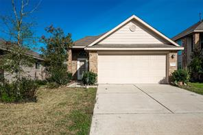 2711 Shearwater Bend, Humble TX 77396