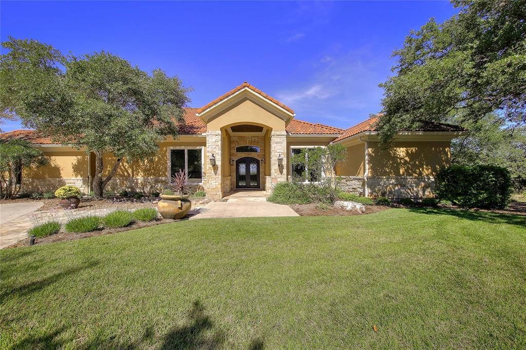 239 Greystone Circle, Boerne, TX 78006