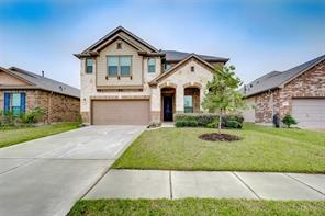 29508 Salem Fields, Spring, TX, 77386