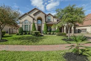 19026 Crescent Bay Drive, Houston, TX 77094