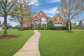 16607 Cottage Rose Trail, Cypress, TX 77429
