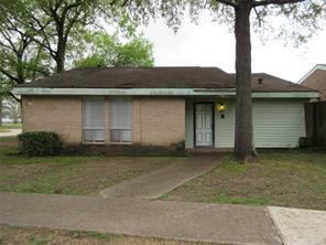 4800 Oak Hollow, Baytown, TX, 77521