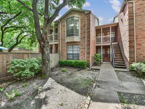 2255 Braeswood Park Drive #186, Houston, TX 77030