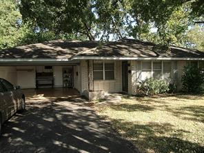 8914 Blankenship, Houston TX 77080
