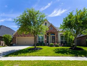 29131 Erica Lee, Katy, TX, 77494