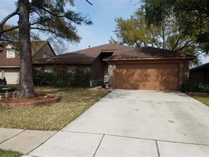 9610 Walnut Glen Drive, Houston, TX 77064